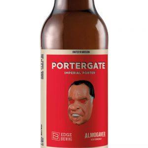 portergate